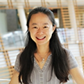 Picture of Dr. Jue Chen