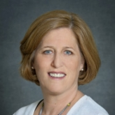 Picture of Professor Marqusee of UC Berkeley
