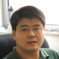 Dr. Feng Shao