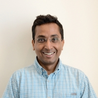 Picture of Dr. Ramanathan
