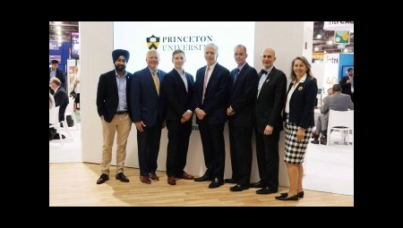 Esposito and Kang's new cancer research company receives funding