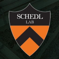Schedl lab research