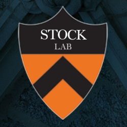 Stock lab research