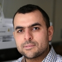 Photo of Mohamed Donia