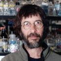 Photo of Paul Schedl